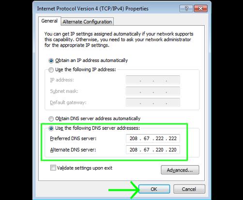 VPN Shazam OpenVPN Installer for Windows Guide - مرکز آموزش