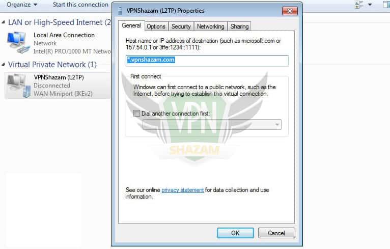 Windows 7 Setup step13