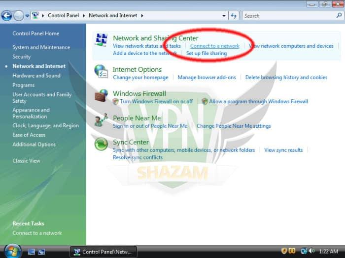 Windows Vista Setup step3
