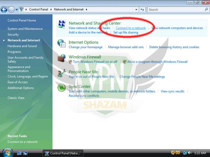 Windows Vista Setup step3