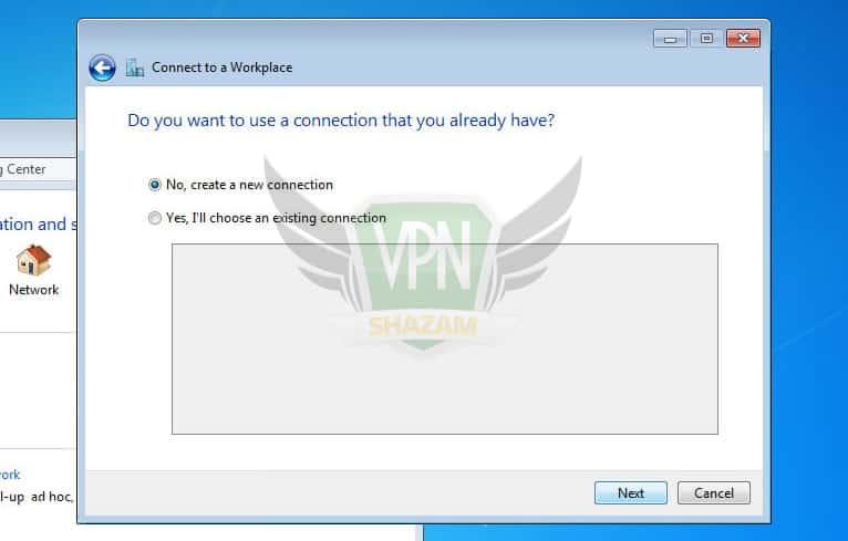 Windows 7 Setup step6