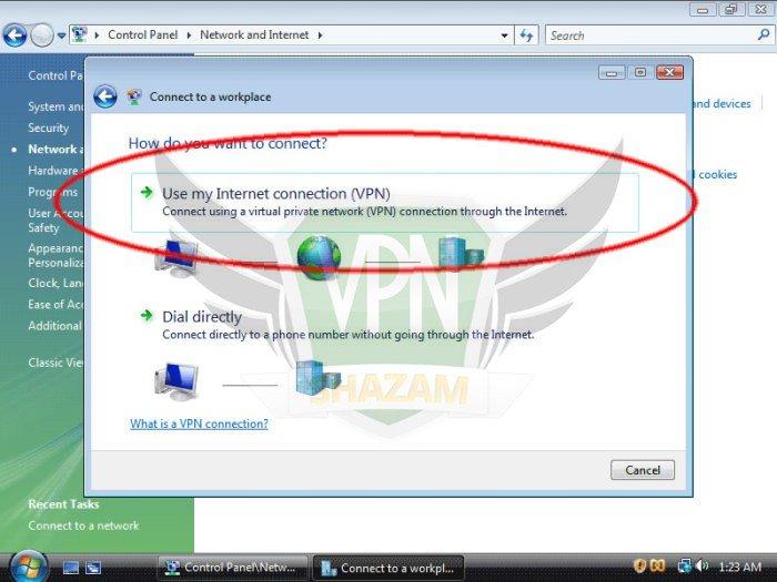Windows Vista Setup step6