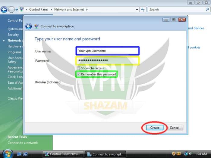 Windows Vista Setup step7a