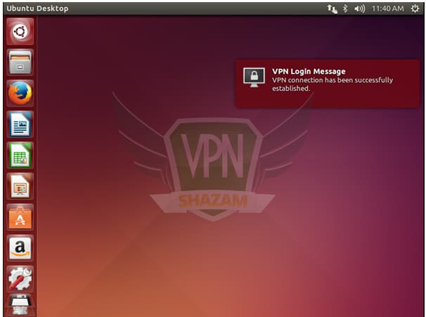 SSTP on Linux step9