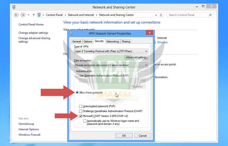 Windows 8 Setup step14