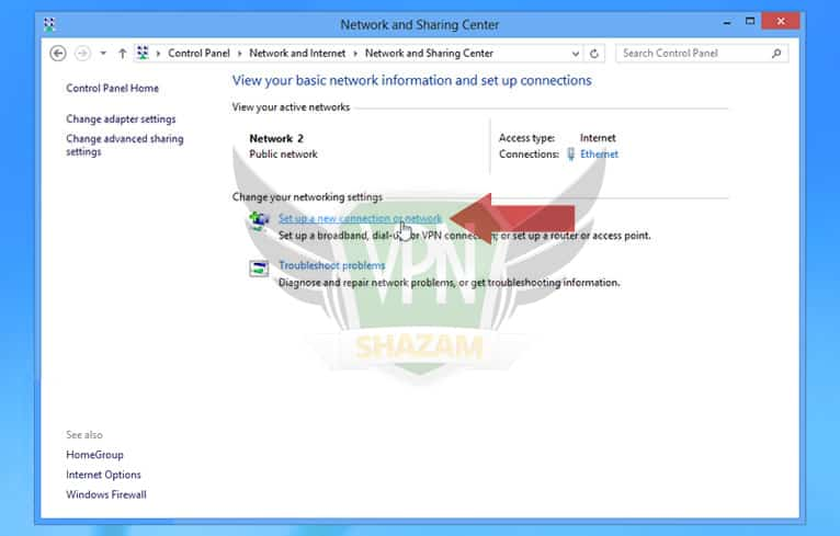 Windows 8 Setup step5