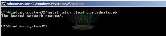 VPN Hotspot step5