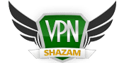 VPNShazam ™
