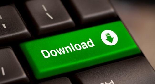 Download torrents using vpn vpnshazam fast dynamic vpn.