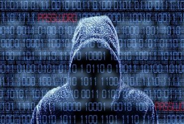 Let's check out some of the common types of hacking