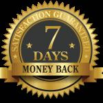 7 days-money-back-guarantee-warranty
