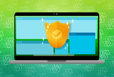 Here's the fastest and Safest VPN Protocol
