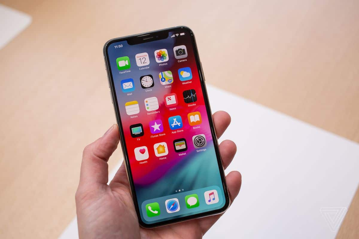 The Desirable VPN for your iPhone XS Must Not Impact Speed