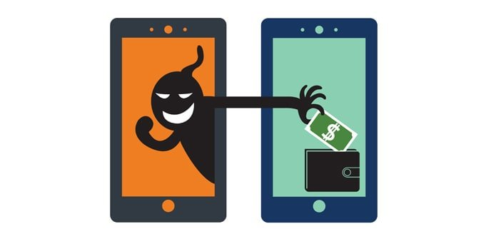 Ways to Protect yourself if your device has been hacked