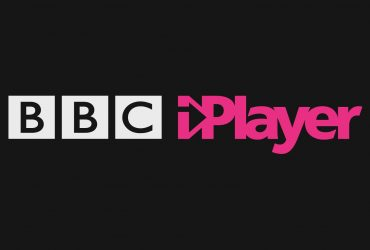 Simple Method to Unblock BBC iPlayer