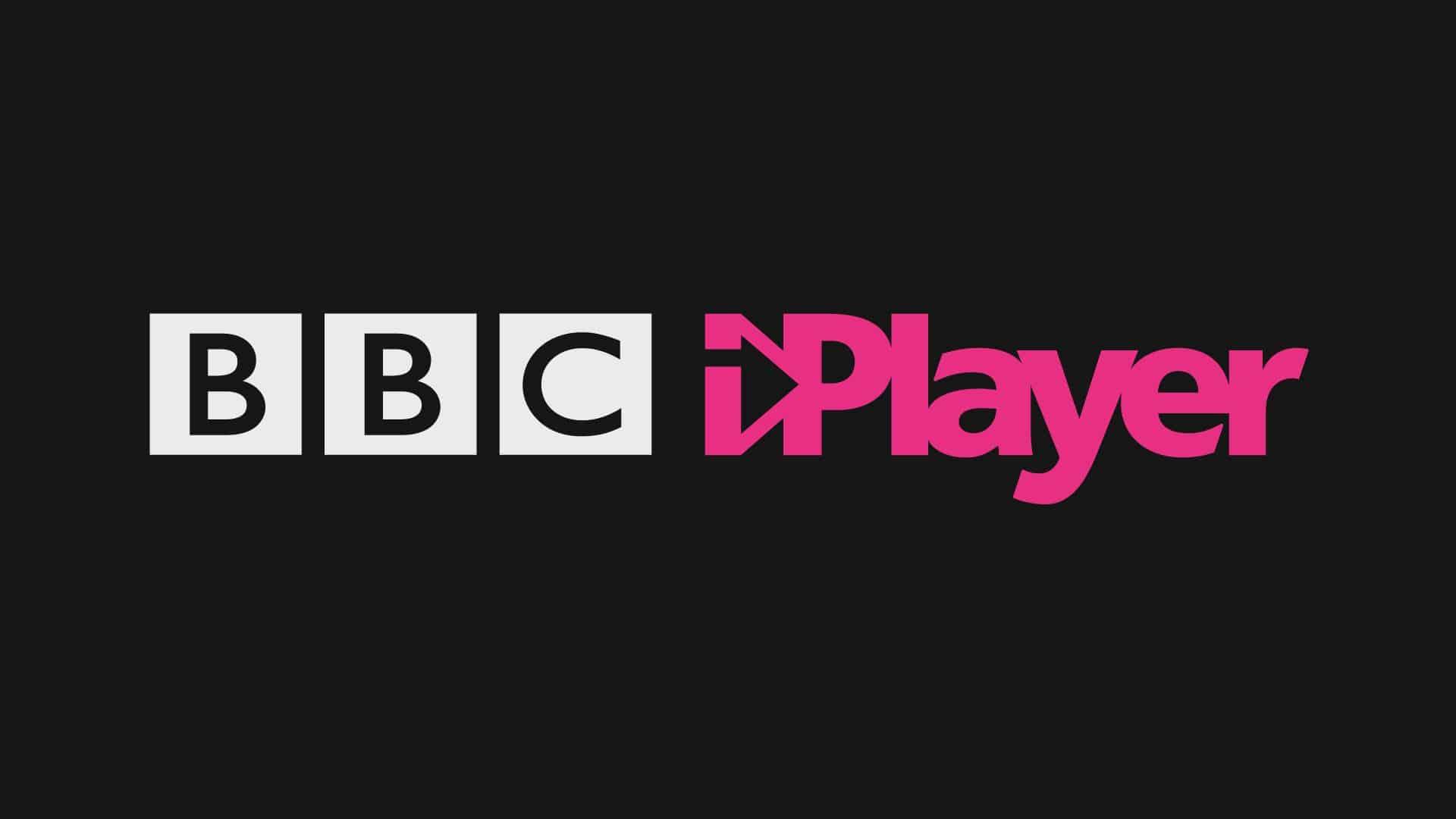 Simple Method to Unblock BBC iPlayer