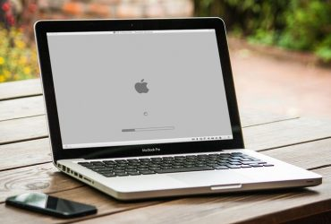 How a VPN can Secure your Mac