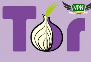 VPN and Tor Together Can Provide Ultimate Security