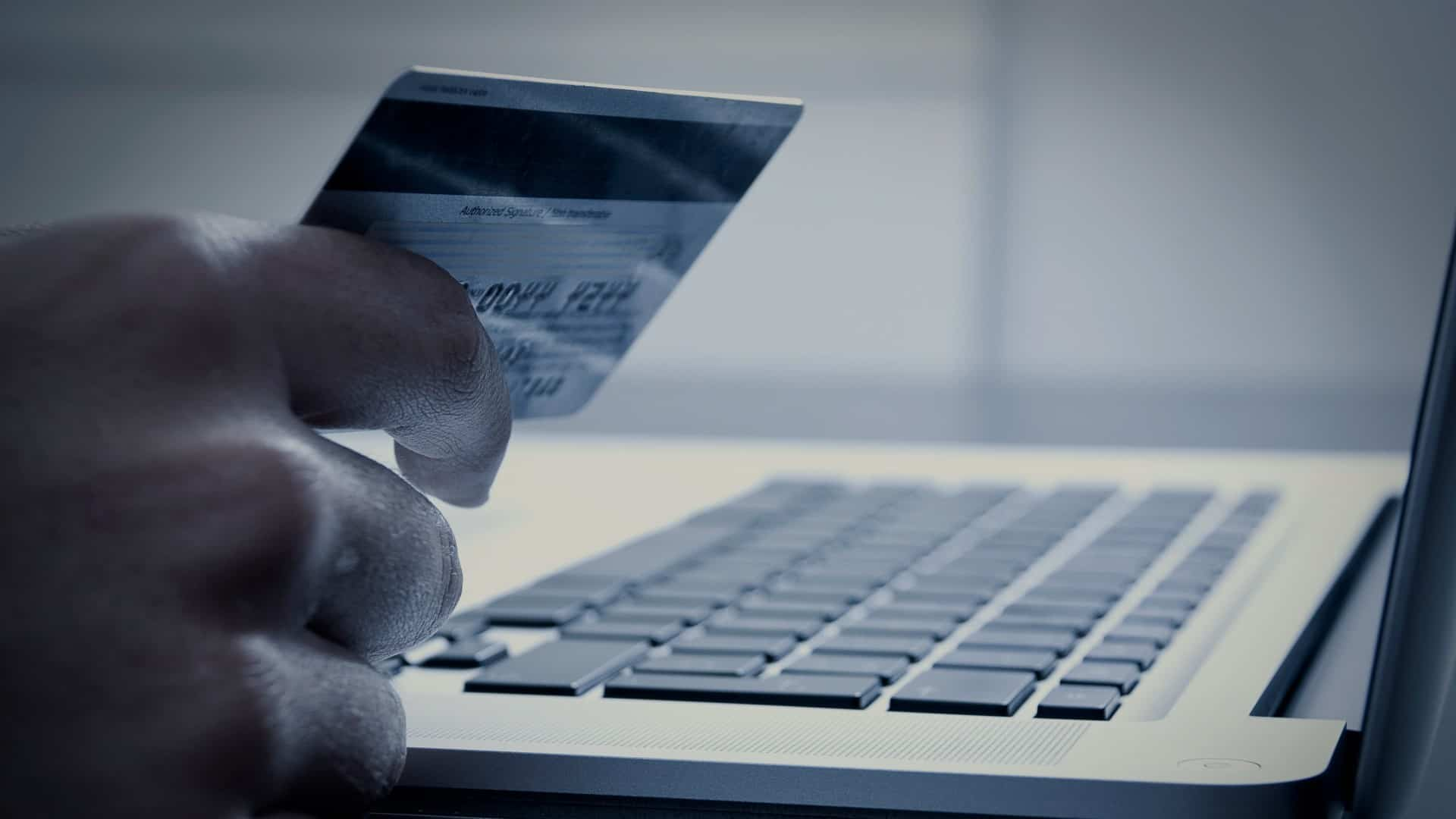 Online Banking Made Secure With VPN