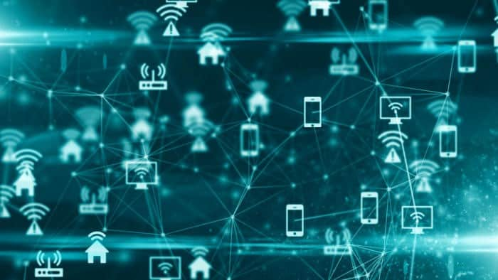 Can Internet Gain Public Trust Back?