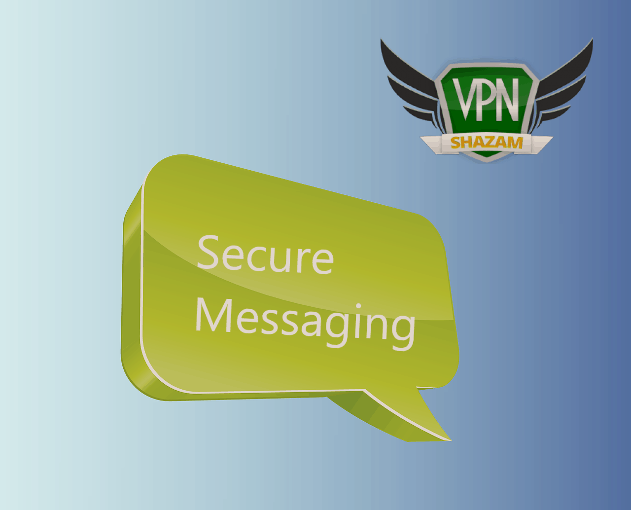 Which Secure Messaging Apps Should You Use?