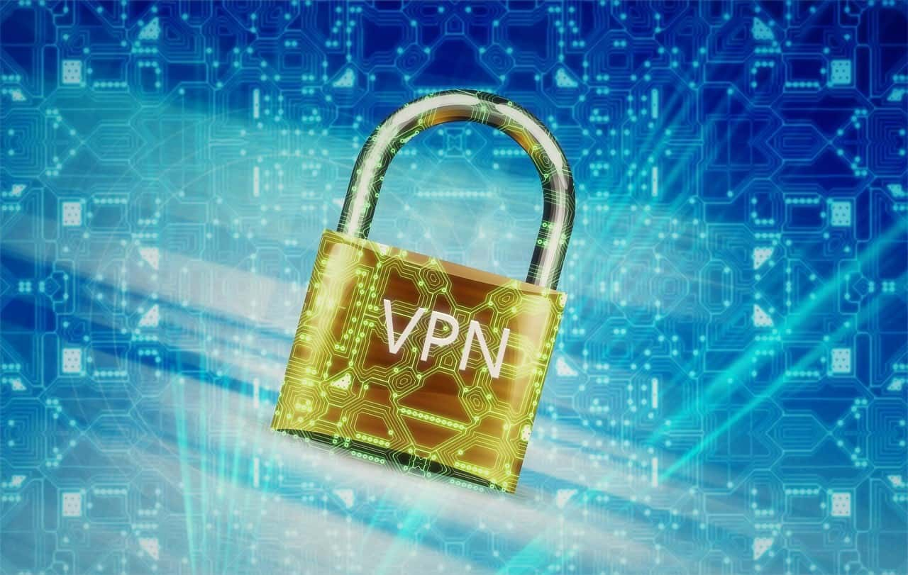 Get VPNShazam And Enjoy Your Cyber Freedom