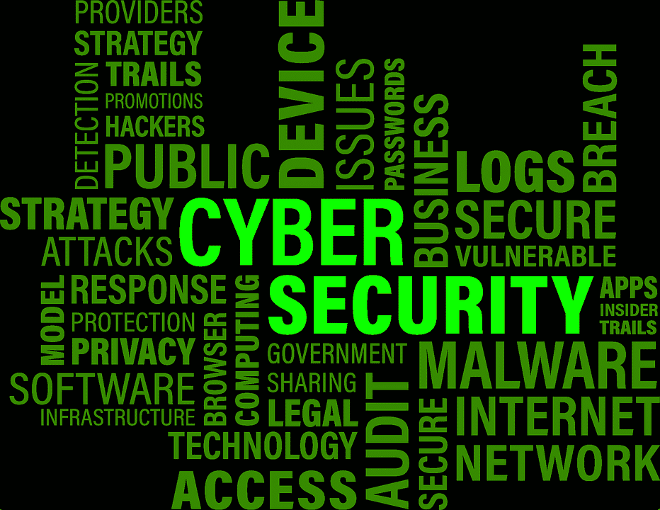Cybersecurity tools for entrepreneurs