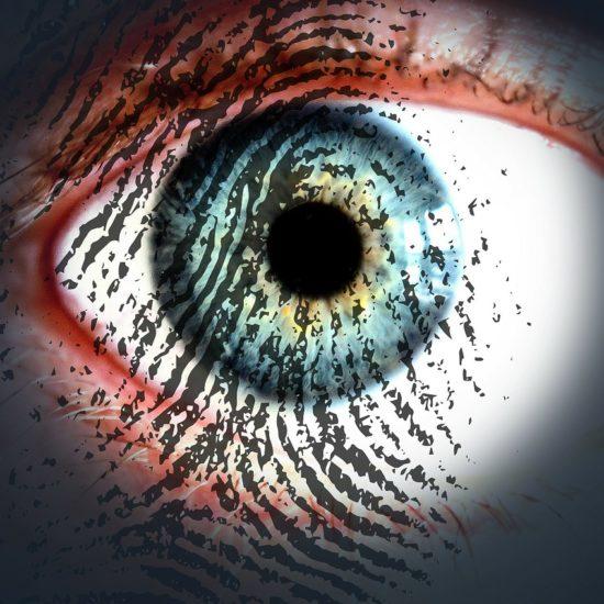 eye-319668_1280