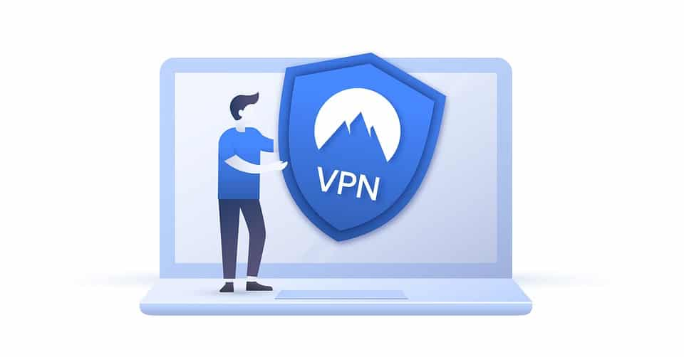 VPN in Germany