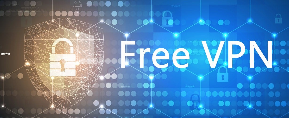 The business behind the free VPN service