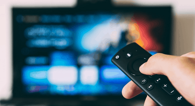 Is Your Smart TV a Privacy Risk?