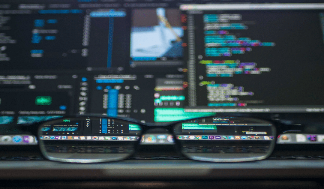 A Beginners Guide on Cyber-Attack Protection